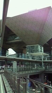 【switch】from 京都/桂-201009070957001.jpg