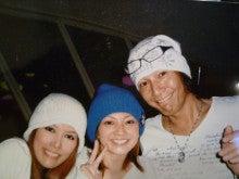 $miu☆miu(野村 美由希)のブログ