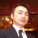 タイの情報満載 月刊ワイワイタイランド
