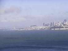 ローフード&マクロビオティックで美味しい生活♪-サンフランシスコ.jpg