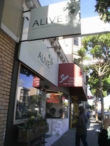 ローフード&マクロビオティックで美味しい生活♪-alive.jpg