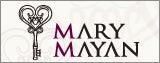 チャネラーうさのスピリチュアルセラピーライフ-マリーマヤン公式サイト