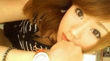 橘果恋オフィシャルブログ-20100908102159.jpg