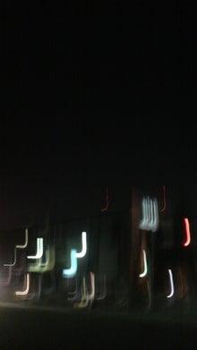 フォニコさんの居場所&スバルアウトバックユーザーリポート-P1000108.jpg