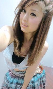 $太田ゆうきオフィシャルブログ「うきうきうーきBLOG」by Ameba-100910_1845~02.jpg