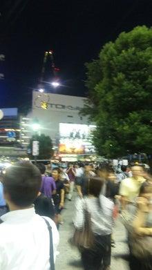 デトロイト☆ロック☆シティ!!-100910_221026.jpg