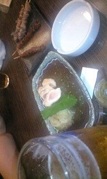 GOGO!魚群日記-100910_2204~0001.jpg