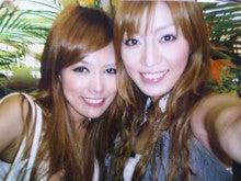 $miu☆miu(野村 美由希)のブログ-SH380075.jpg