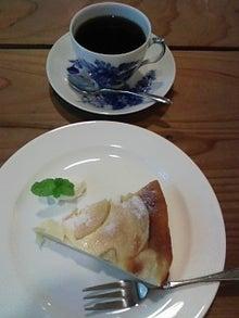 チャンカメの飲食日記-100911_134919.jpg