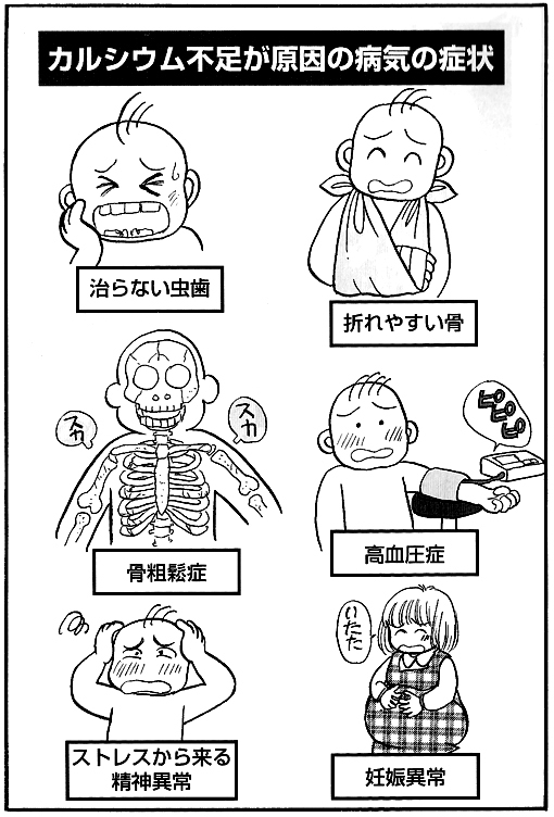 """""""もちまい"""" のブログ♪★LOHAS★な自由人"""