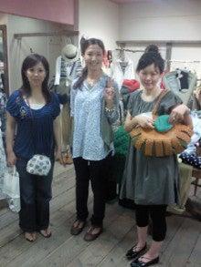 【switch】from 京都/桂-SBCA0940.jpg