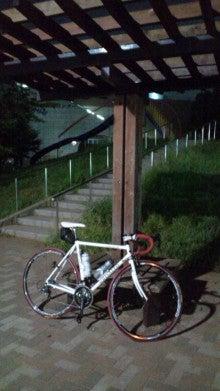 自分のためだけの自転車の記録(GHISALLO編)-20100911185327.jpg
