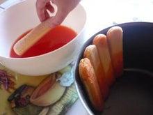 A table!-charlotte aux fraises3