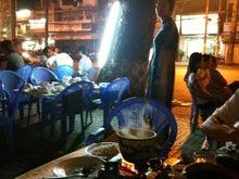 アンクルホーのベトナム起業投資日記
