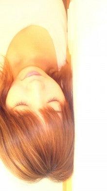 紺崎真夢オフィシャルblog★-DVC00428.jpg