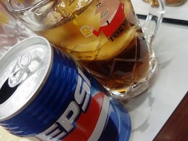 横浜WOMAN ~横浜生活と酔いどれ日記~