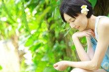 小林愛 ヨガ(インストラクター)モデルmana日記ブログ