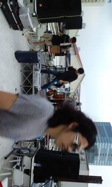 ●雨奇風好●rainman_daisuke-100912_1714~01.jpg