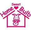 $~球根花で楽しい我が家~ 花芽つき球根を使って早春のインテリアをグレードアップ-logo small
