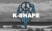 K-SHAPE