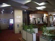$Kの研究室-樺川荘