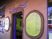 ローフード&マクロビオティックで美味しい生活♪-Lydia's Kitchen in CA.jpg
