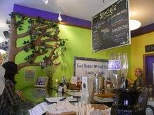 ローフード&マクロビオティックで美味しい生活♪-Lydia's Kitchen in CA3.jpg