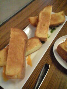 cojacoのブログ キーツマンゴ 沖縄レシピ 沖縄料理番組-CA3A0476001-0001.jpg