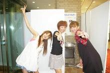 MINAKO's blog-omake