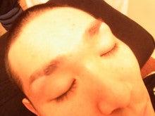 住谷杏奈オフィシャルブログ「主婦魂-しゅふたま-」Powered by アメブロ