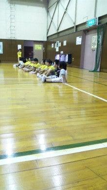 新・デニっ記!-100913_164602.jpg