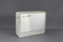 AnswerpointBLOG「日々の仕事レポ」-HDL-GS500 データ復旧