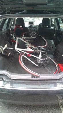 自分のためだけの自転車の記録(GHISALLO編)-20100914071353.jpg