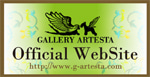 GALLERY ARTESTA