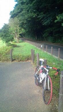 自分のためだけの自転車の記録(GHISALLO編)-20100914144828.jpg