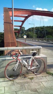 自分のためだけの自転車の記録(GHISALLO編)-20100914152724.jpg