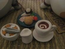 仏蘭西厨房TsuKuShiのホームページ