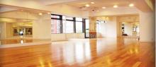 $◇安東ダンススクールのBLOG◇-9.15
