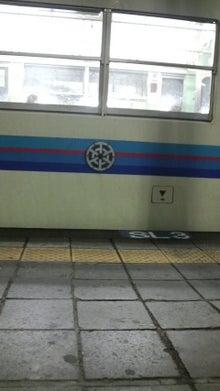 フォニコさんの居場所&スバルアウトバックユーザーリポート-P1000110.jpg