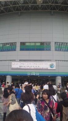 野島直人オフィシャルブログ「無意味に暑苦しい」by Ameba-DVC00865.jpg