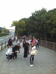 彩加のLet's☆笑☆Time-P1030591.jpg