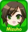 ユニバフリーク-Mizuho