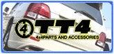 TT4-CAR