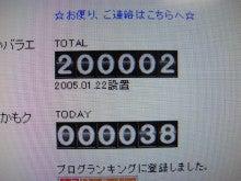 ほぼ週刊チョロQ通信-弐万3