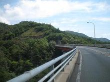 通勤クロスバイク、休日出勤ロードバイク-能勢03_03