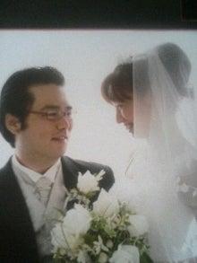 $踊る夫婦タケキョンのブログ~本日もサルサ日和☆