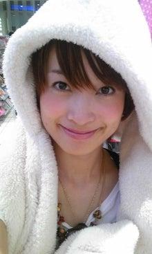 YOSHIKOsmile-100918_163433.jpg