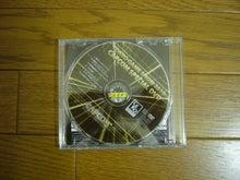 逆転裁判攻略サイト管理人のほそぼそブログ-DVD裏