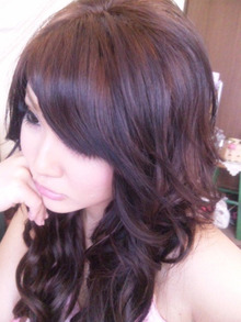 柚季菜摘オフィシャルブログ+PiNkY☆DaYS(´∀')/+゚-DVC00136.jpg