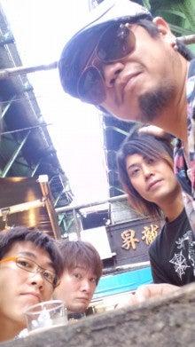 サザナミケンタロウ オフィシャルブログ「漣研太郎のNO MUSIC、NO NAME!」Powered by アメブロ-100918_1544~01.jpg